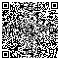 QR code with Athletic X Press contacts
