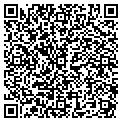 QR code with Auto-Diesel Technology contacts