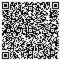 QR code with Grady Henry W Elementary Schl contacts