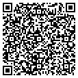 QR code with Arcticorp contacts