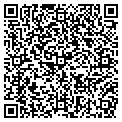 QR code with Anchorage Cemetery contacts