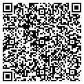 QR code with Northpoint Auto Sales contacts