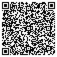 QR code with SHARE Florida contacts