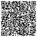 QR code with Seward Fish Auction contacts