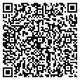 QR code with J P Mini Storage contacts