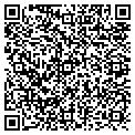 QR code with Mike's Auto Glass Inc contacts