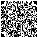 QR code with Sterling Investigative Agency contacts