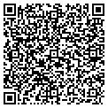QR code with Miami City Ballet contacts