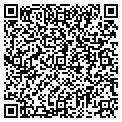 QR code with Bruce Demayo contacts