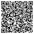 QR code with Vanweld North contacts