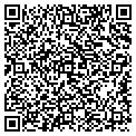 QR code with Life Source Community Church contacts