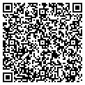 QR code with Valley Fire Protection contacts