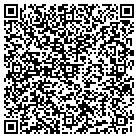 QR code with Bay Medical Center contacts