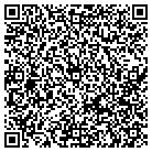 QR code with Floriland Mobile Homes Park contacts