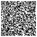 QR code with Lokey Mercedes Benz Service & Prts contacts