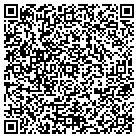 QR code with Chena's Fine Dining & Deck contacts
