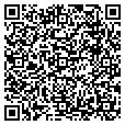QR code with Applied Communications contacts