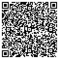 QR code with Joseph L Rousselle contacts