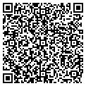 QR code with Bayview Restaurant contacts
