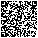 QR code with Penny Maricle Inc contacts