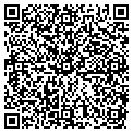 QR code with Land-Tech Peters Creek contacts