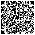 QR code with Chugach Eye Clinic contacts