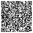 QR code with Hair Hut contacts
