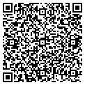 QR code with Thai House Restaurant contacts