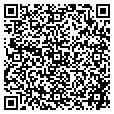 QR code with Charlies Painting contacts