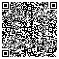 QR code with Houstons Restaurant contacts