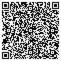 QR code with Nome Community Schools contacts