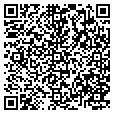 QR code with GCI Improvements contacts