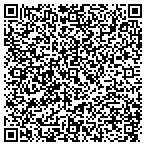 QR code with Valley Harvest Community Charity contacts