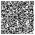 QR code with Credentials Sand and Reality contacts