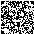 QR code with Representative Corine Brown contacts