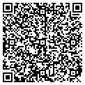 QR code with Robert L Lerner DDS contacts