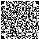 QR code with Living Well Lady Fitness contacts