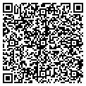 QR code with Crossroads Productions contacts