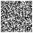 QR code with Tallahssee Pdiatric Foundation contacts