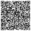 QR code with Aviation Insurance Of Alaska contacts