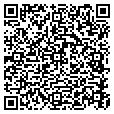 QR code with Aardvark Catering contacts