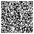 QR code with Sunforce Inc contacts