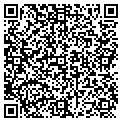 QR code with AASNC Roadside Auto contacts