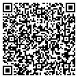QR code with First Care contacts