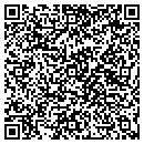 QR code with Robert's Painting/Paperhanging contacts
