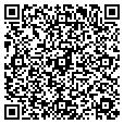 QR code with Kavik Taxi contacts