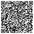 QR code with Tallahassee Cardiac Surgeons contacts
