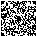 QR code with Boca Rton Psychiatric Group PA contacts