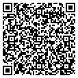 QR code with Tax Associates contacts
