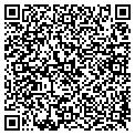 QR code with Maxs contacts